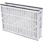 General Air Filter Replacement