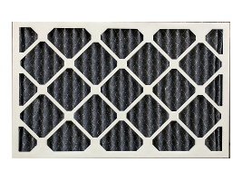 ODOR DEFENSE™ Air Filter