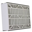 Deep Pleat Air Filter