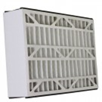 Oxyclean Air Filter filter