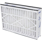 Air Bear 20x25x5 MERV 8 (Genuine Brand):
