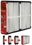 Honeywell PopUP Air Filter