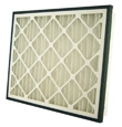 Honeywell Air Filter
