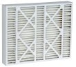 "Kelvinator Air Filter 16"" x 25"" x 5"" MERV 8"