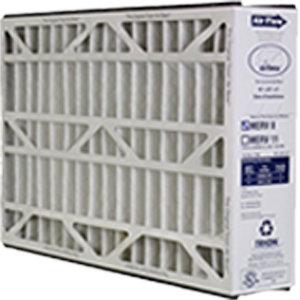 Look Air Filters By Oxyclean Pleated Filters All Kinds